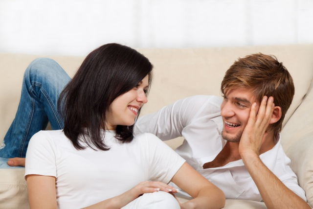 Couples Counselling can help you learn to communicate better.